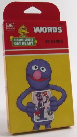 File:1986 flash cards words.jpg
