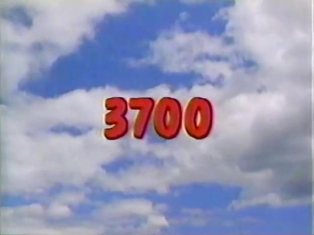 File:3700.jpg