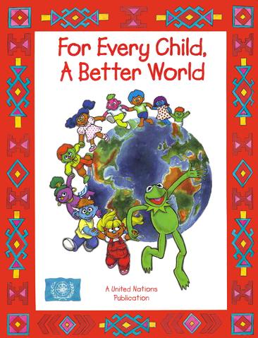 File:Better world UK.png