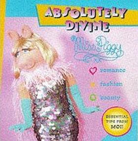 Book-AbsolutelyDivine
