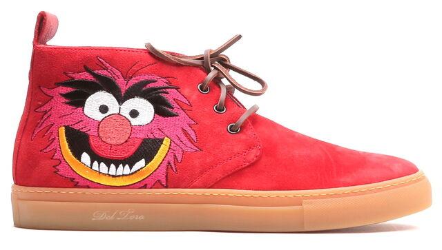File:Del toro 2014 muppet alto chukka sneaker animal 1.jpg
