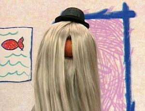 File:Ew-hair.jpg