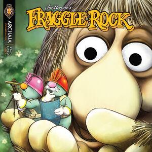 Fragglerock3b