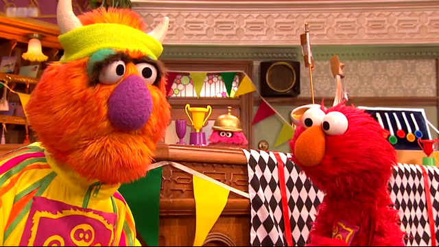 File:Furchester-Ep50.png