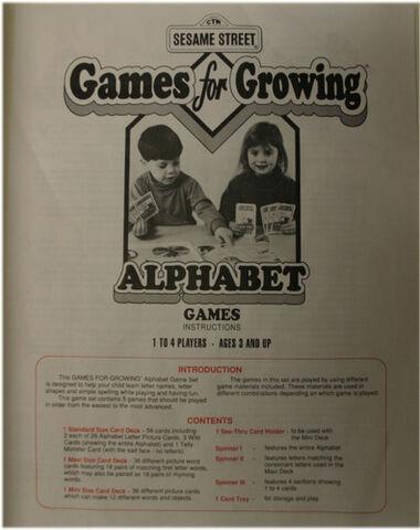 File:GamesforGrowingInstructions.jpg
