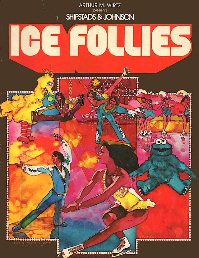 File:IceFollies1978ProgramCover.jpg