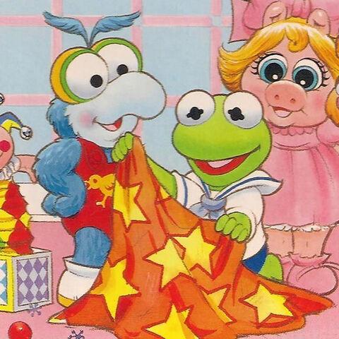 File:Kermit blanket.jpg