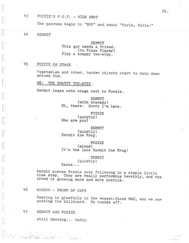 File:Muppet movie script 022.jpg