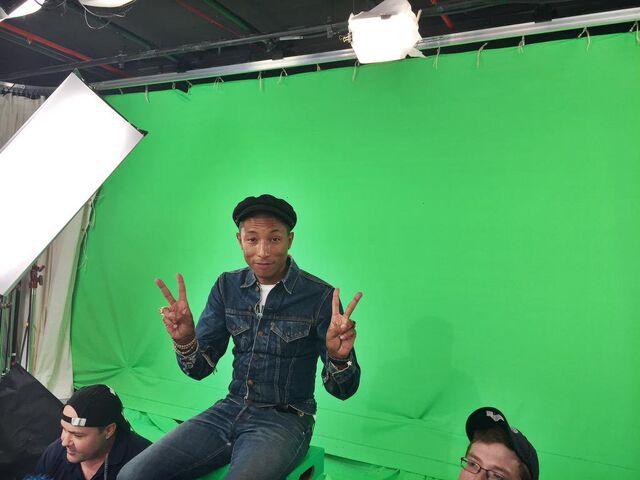 File:Pharrell (1).jpg