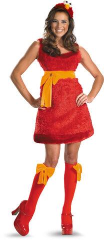 File:Sesame-Street-Elmo-Womans-Costume.jpg