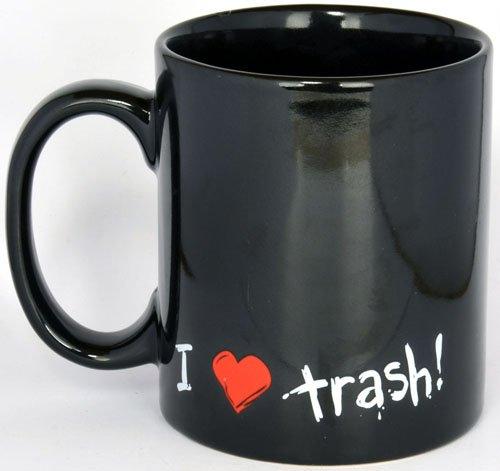 File:United labels 2014 mug oscar 2.jpg
