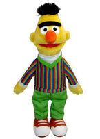 Bert2wh