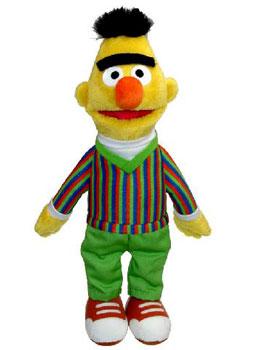 File:Bert2wh.jpg