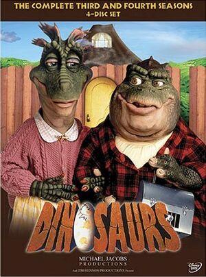 DinosaursDVD3-4