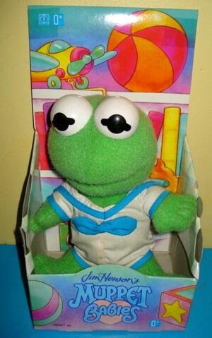 File:Hasbro 1993 muppet babies kermit.jpg