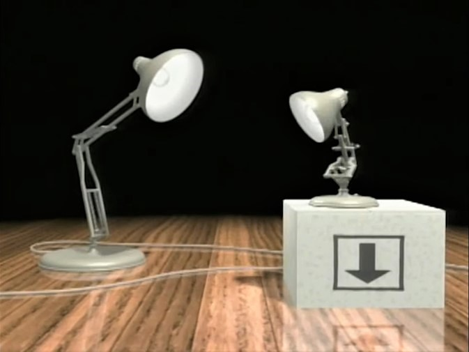 File:Luxo Jr.jpg