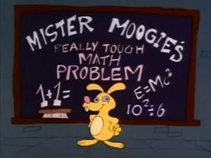 MrMoogieMathProblem