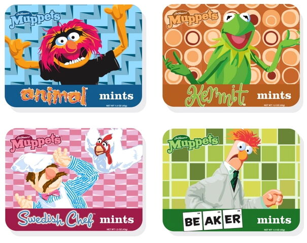 File:Muppet mints original designs.jpg