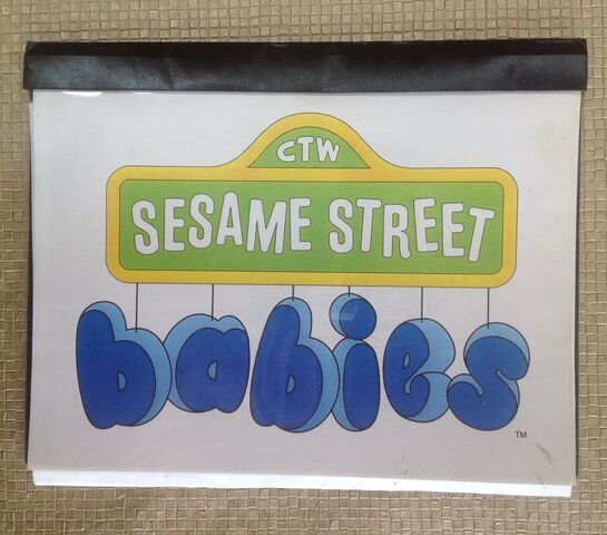 File:Sesame Babies Style Guide 01.jpg