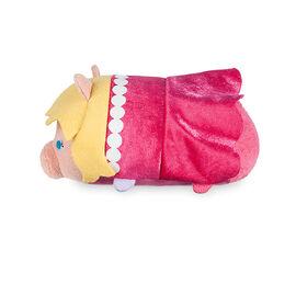 Tsum piggy 12inch 02