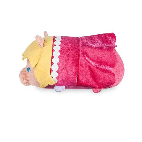 File:Tsum piggy 12inch 02.jpg