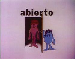 1272-Abierto