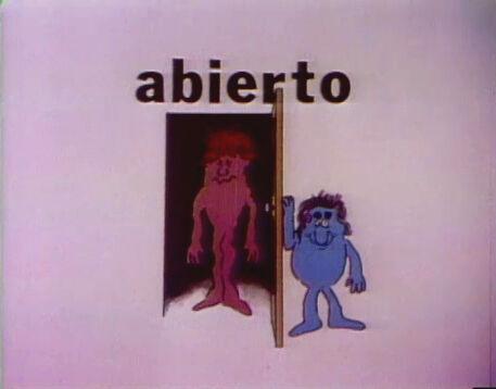 File:1272-Abierto.jpg