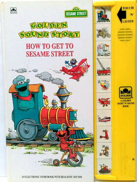Book.howtoget