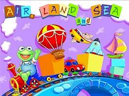 File:Muppetbabiespreschoolplaytimescreenshot05.jpg