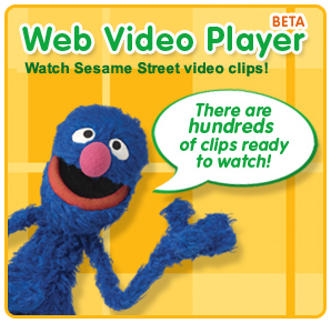 File:SesameWebVideoPlayer.png