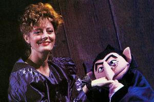 Susan-Sarandon-and-The-Count