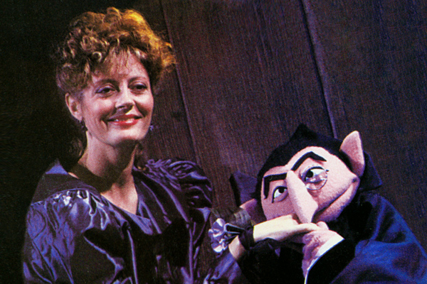 File:Susan-Sarandon-and-The-Count.jpg
