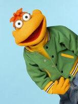 TF1-MuppetsTV-PhotoGallery-17-Scooter