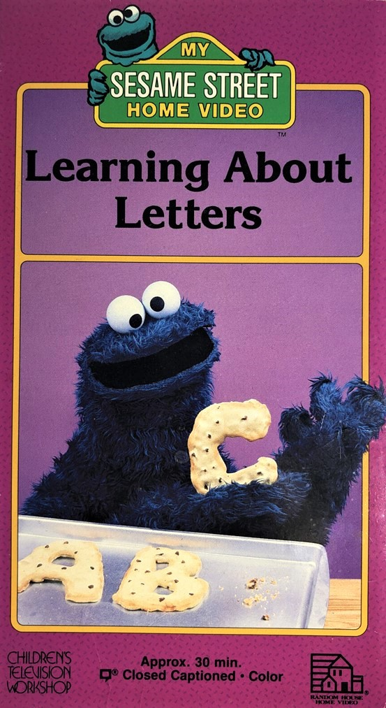 File:Video.learningaboutletters-vhs.jpg