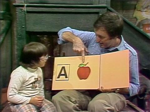 File:1287-Apple.jpg