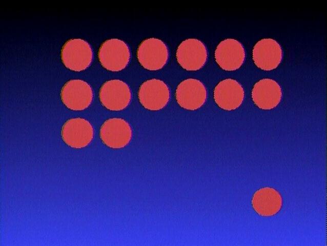 File:2750-Dots.jpg