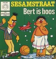 File:Bert is boos.jpg