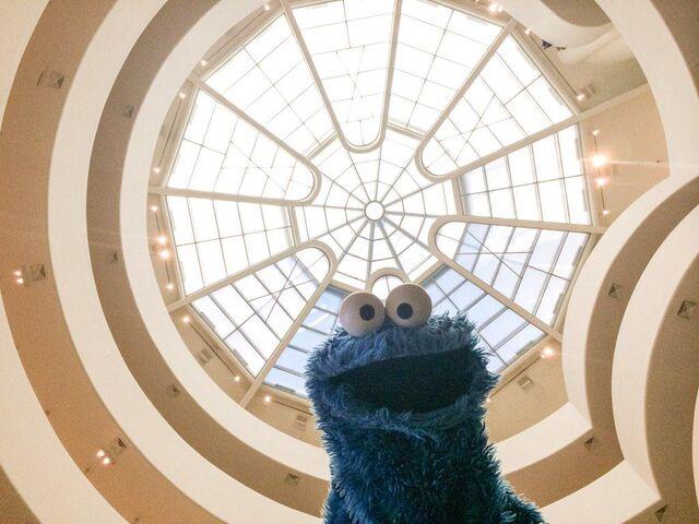File:Guggenheim cookie.jpg