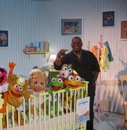 File:MuppetBabies-RandyJackson-AmericanIdol-(2003).jpg