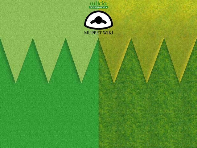 File:MuppetWiki-BackgroundCollar-Illustrated&Photo.jpg