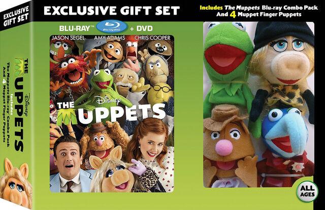 File:Muppets-Blu-ray-Walmart.jpg