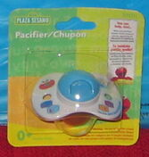 PlazaSesamoPacifier4