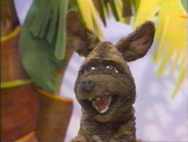 File:Eugene the Hunting Dog2.jpg