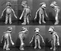Figure.kermitscarecrow