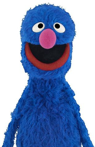 File:Grover Pose.jpg