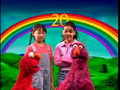 Thumbnail for version as of 00:15, May 30, 2015