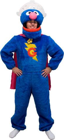 File:Adult Super Grover-Costume.jpg