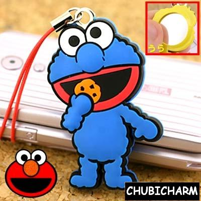 File:Elmo mirror cookie monster.jpg