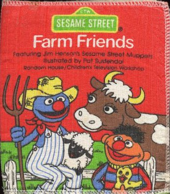 File:Farmfriends.jpg