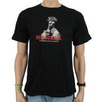 Logoshirt 2011 uk t-shirt 6